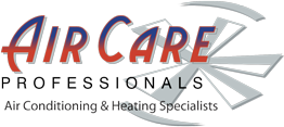 Call Air Care Professionals, LLC for reliable Furnace repair in St George UT