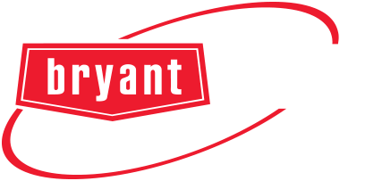 Trust your AC installation or replacement in Hurricane UT to a Bryant Factory Authorized Dealer.