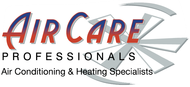 Call Air Care Professionals, LLC for great Furnace repair service in St George UT.