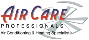 Air Care Professionals, LLC, ready to service your Furnace in Washington UT.